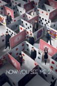 Now You See Me 2 Full Movie Telecharger