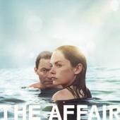 The Affair, Saison 1 (VOST)