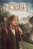 The Hobbit: An Unexpected Journey Full Movie Viet Sub