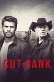 Cut Bank Full Movie Sub Indo