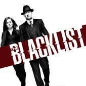 The Blacklist, Season 4 - The Blacklist Cover Art