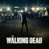 New Best Friends - The Walking Dead Cover Art
