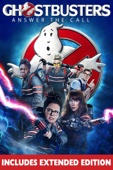 Ghostbusters (2016) Full Movie Subbed