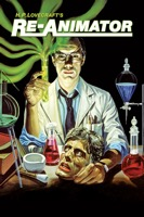 Re-Animator (iTunes)
