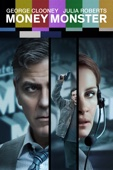 Money Monster Full Movie Sub Thai