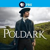 Poldark - Poldark, Season 2  artwork