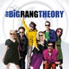 The Escape Hatch Identification - The Big Bang Theory Cover Art