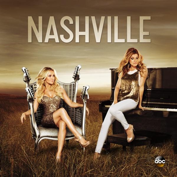 List of Nashville episodes - Wikipedia