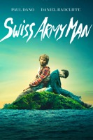 Swiss Army Man (iTunes)