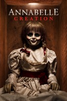 Annabelle: Creation (iTunes)