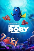 Finding Dory (iTunes)