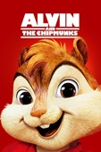 Alvin and the Chipmunks Full Movie Legendado