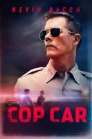 Cop Car (iTunes)