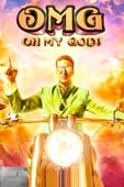 OMG: Oh My God! Full Movie Mobile