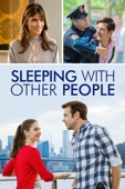 Sleeping With Other People