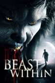 Beast Within (2016)