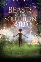 Beasts of the Southern Wild (iTunes)