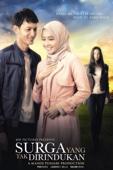 Surga Yang Tak Dirindukan Full Movie Sub Indo