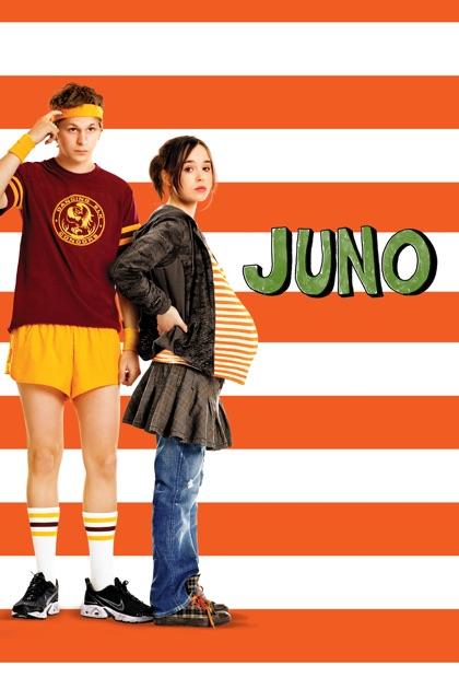 Download Film Juno 2007