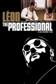 Luc Besson - The Professional (Extended Cut)  artwork