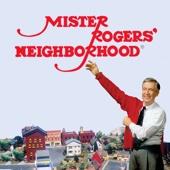 Mister Rogers' Neighborhood, Vol. 1 - Mister Rogers' Neighborhood Cover Art