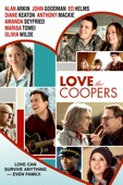 Love the Coopers - Jessie Nelson