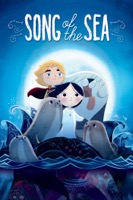 Song of the Sea (iTunes)