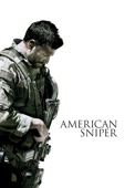 American Sniper Full Movie Italiano Sub