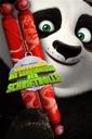 Kung Fu Panda – Die Geheimnisse der Schriftrolle
