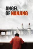 Angel of Nanjing Full Movie Subbed