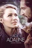 The Age of Adaline Full Movie