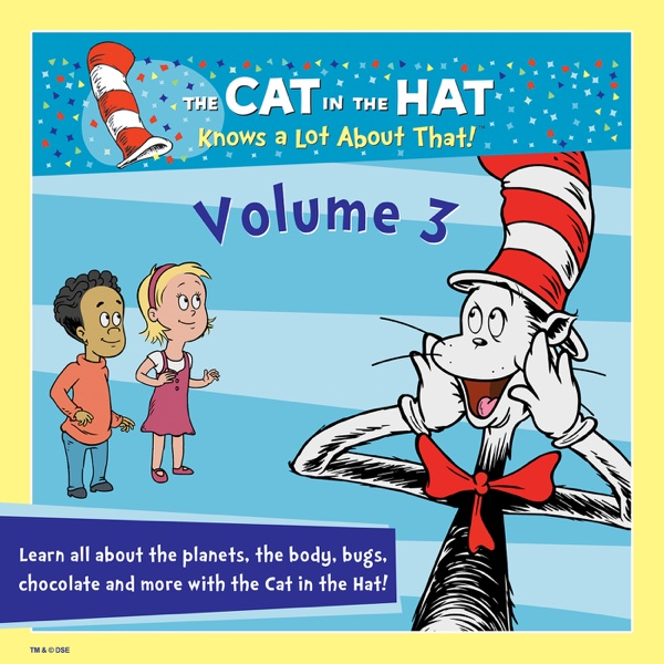 Watch the cat in the hat knows a lot about that season 2 episode 21