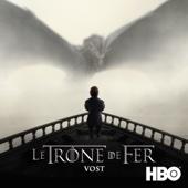 Game of Thrones, Saison 5 (VOST)