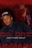 Dr. Dre: Another Beat