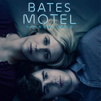t l charger bates motel saison 2 vf 10 pisodes. Black Bedroom Furniture Sets. Home Design Ideas