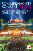 Wiener Philharmoniker: Sommernachtskonzert - Summer Night Concert 2015 Full Movie Subbed