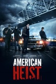 American Heist Full Movie Italiano Sub