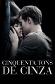 Cinquenta Tons de Cinza Full Movie Subbed