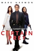 John Sanford's Certain Prey