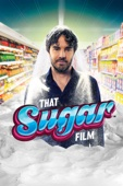 Damon Gameau - That Sugar Film  artwork