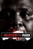 Shawn Rech & Brandon Kimber - A Murder in the Park  artwork