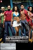 Dhoom:2 Full Movie Mobile