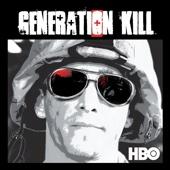 Generation Kill - Generation Kill  artwork