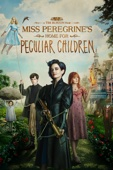 Miss Peregrine's Home for Peculiar Children Full Movie Sub Thai