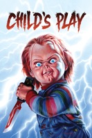 Child's Play (iTunes)