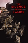 Hannibal & Silence of the Lambs 2-Film Collection