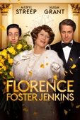 Florence Foster Jenkins Full Movie Sub Indonesia