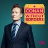 Conan Specials - Haiti  artwork
