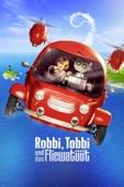 Robbi, Tobbi und das Fliewatüüt Full Movie Español Descargar
