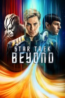 Star Trek Beyond (iTunes)